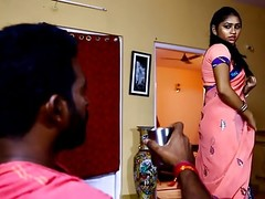 Telugu Hot Actress Mamatha Hot Romance Scane In Dream Thumb