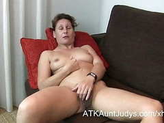 3some - Bliss with Seth & Cris Knight Part 1 Thumb