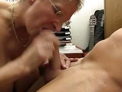 Natural Swinger Wife Rough Sex Thumb