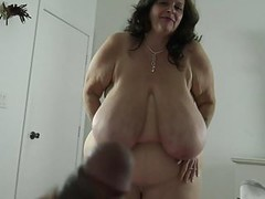 Anal Endoscope in Little Sunshine Milf s Ass Multicam Versio Thumb