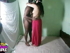 South Indian Couple Hardcore Sex Video Thumb