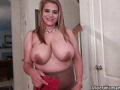 Next door milfs from the USA part 3 Thumb