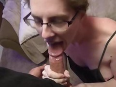 STP5 Cuck Husband Films Wife Fucking His Friend ! Thumb