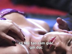 The Lovers Guide 2011 Vietsub Thumb