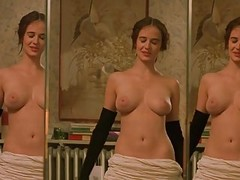 Eva Green - The Dreamers (2003) Thumb
